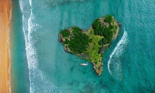 island-3542290_640